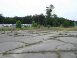 00 Andrew Jackson Highway - Photo 22