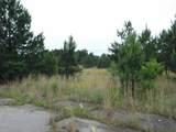 00 Andrew Jackson Highway - Photo 23
