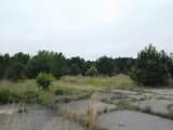 00 Andrew Jackson Highway - Photo 25
