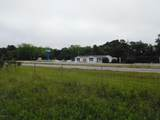 00 Andrew Jackson Highway - Photo 27