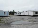 00 Andrew Jackson Highway - Photo 29
