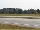 00 Andrew Jackson Highway - Photo 3