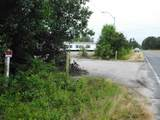 00 Andrew Jackson Highway - Photo 31