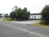 00 Andrew Jackson Highway - Photo 32