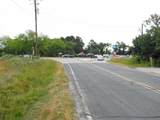 00 Andrew Jackson Highway - Photo 33