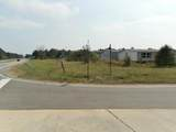 00 Andrew Jackson Highway - Photo 5