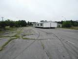 00 Andrew Jackson Highway - Photo 6