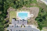 1252 Cross Water Circle - Photo 61