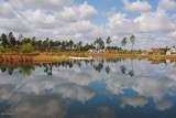 1252 Cross Water Circle - Photo 73