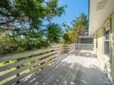405 Bridgers Avenue - Photo 20