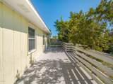 405 Bridgers Avenue - Photo 21