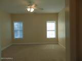 425 Satterfield Drive - Photo 21