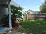 425 Satterfield Drive - Photo 41
