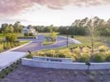 931 Needlerush Road - Photo 20