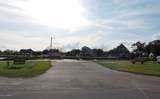 111 Lejeune Road - Photo 24