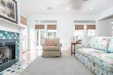 100 Coral Bay Court - Photo 11