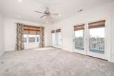100 Coral Bay Court - Photo 13