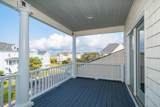 100 Coral Bay Court - Photo 14