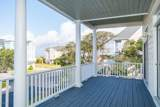100 Coral Bay Court - Photo 15