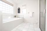 100 Coral Bay Court - Photo 17