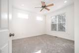 100 Coral Bay Court - Photo 23