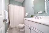 100 Coral Bay Court - Photo 24