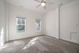 100 Coral Bay Court - Photo 25
