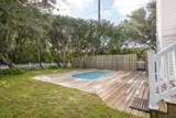 100 Coral Bay Court - Photo 34
