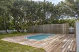 100 Coral Bay Court - Photo 35
