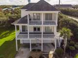 100 Coral Bay Court - Photo 43