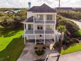 100 Coral Bay Court - Photo 44