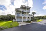 100 Coral Bay Court - Photo 46