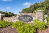 100 Coral Bay Court - Photo 47