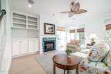 100 Coral Bay Court - Photo 5