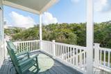 100 Coral Bay Court - Photo 6