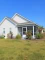 4418 Southern Pine Drive - Photo 16