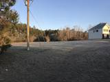 101 Ridge Cove Lane - Photo 37