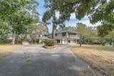 309 Edgewater Club Road - Photo 27