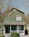 915 Rankin Street - Photo 1