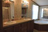 107 Bay Harbor Court - Photo 19