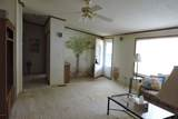 107 Bay Harbor Court - Photo 6