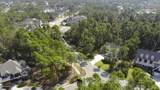 2700 Parkridge Drive - Photo 87