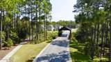 2700 Parkridge Drive - Photo 89