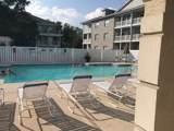 908 Resort Circle - Photo 16