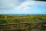 607 Ocean Ridge Drive - Photo 11