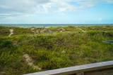 607 Ocean Ridge Drive - Photo 12