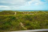 607 Ocean Ridge Drive - Photo 13