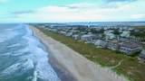607 Ocean Ridge Drive - Photo 5