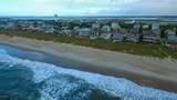 607 Ocean Ridge Drive - Photo 6