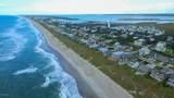 607 Ocean Ridge Drive - Photo 9